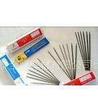 供应(正品) 304不锈钢焊条(A107)焊条/焊丝 锦泰厂家批发
