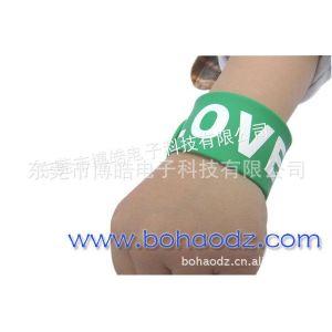 供应大批量批发硅胶手环 硅胶手袋 硅橡胶制品开模定制