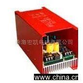 供应变频电梯节能器(图)