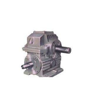 供应WHX蜗轮减速机