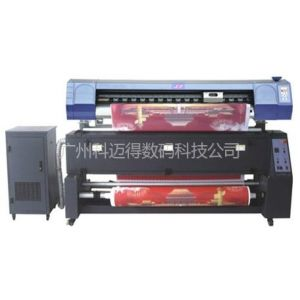 供应好评多的皮革数码印花机