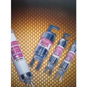 供应RGS5熔断器