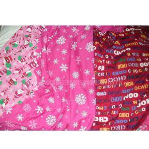 纯棉花布批�_低价批发纯棉花布头,100斤起批;适合做衣服用!