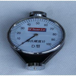 供应供应川陆硬度计 邵氏硬度计 指针硬度计 橡胶硬度计A型 D型 O型