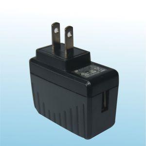 供应9W开关电源适配器