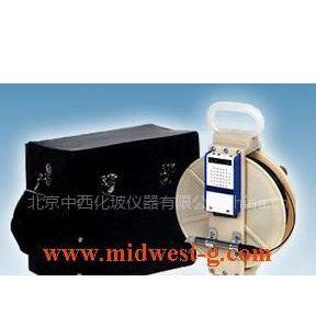 供应便携式电测水位计测线/探头