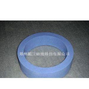 供应筒形砂轮