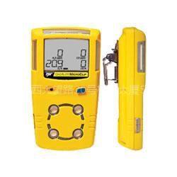 供应加拿大原装进口BW四合一气体检测仪