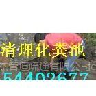 上海闸北区高压清洗排污管道64974655环卫抽粪