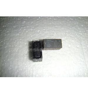供应二手拆机G6B-1174P 5VDC继电器