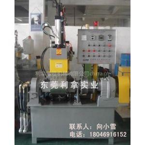 供应试验室硅胶炼胶机|硅胶炼胶机型号|盐城硅胶炼胶机