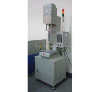 供应鑫台铭103C-5T小型数字压装机