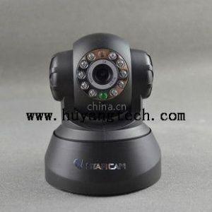 供应供应长沙安防监控摄像头,摄像机