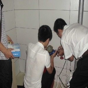 供应厦门软件园净水器滤芯更换4008889965