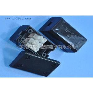 买【029端子台接线盒】找东莞龙三配线器材生产厂准没错!
