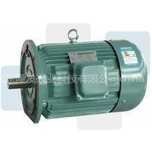 供应海淀电机维修,电机保养海淀上地大型直流电机修保养