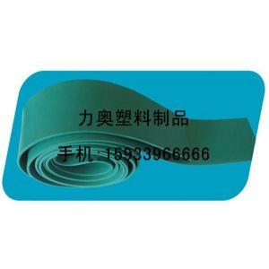 供应pvc软板_pvc透明软板_价格_pvc软板生产厂家