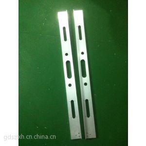 供应专业CNC加工