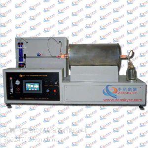 供应供应中诺仪器ZY6192型卤酸气体释出测定装置试验装置