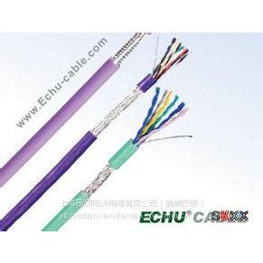 UL2501美标线,UL标准电缆,厂家直销,600V 105℃
