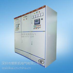 供应并网柜,定制各种规格柴油发电机并网柜,产品都通过3C认证