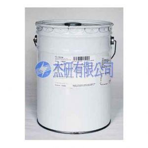 供应1000-70 耐高温水性浸渍漆
