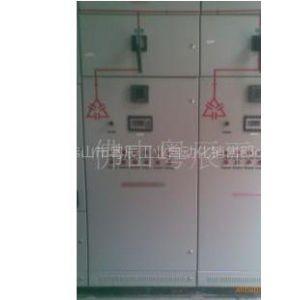 供应电容柜无功补偿装置