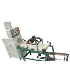 供应全自动空心粉机器/空心粉机