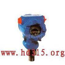 高温熔体压力变送器 型号:KPR29-PT124B-112 库号:M336927