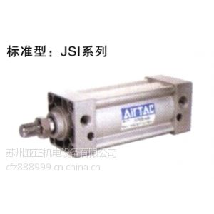 供应气力可PRU系列机械接合式无杆气缸现货供应中