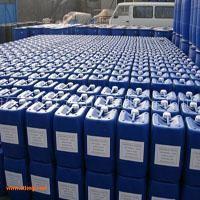 供应丙烯酸 99.9 韩国 LG 德国 巴斯夫 02166316581上海东土化工优质品