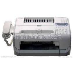 供应南宁上门维修打印机电话硒鼓