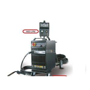 供应铝焊机意大利铝焊机MULTY 500K/瑞凌氩弧焊机MULTY 500K