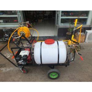 供应三轮打药机,手推四轮打药车,喷药设备,植保机械,隔膜泵,打药泵