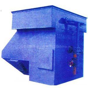 供应同向流隔油池,油水分离器,隔油池,厂家直销供应油水分离器