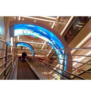 供应LED全彩屏、LED小条屏、LED模组