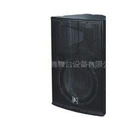 供应专业音箱品牌大全,双15寸专业音箱,舞台15寸专业音箱