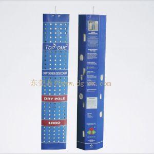 【厂家直销】货柜干燥剂 集装箱干燥剂 货柜干燥棒 专业生产厂家
