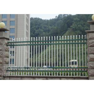 供应护栏网***低 热镀锌栏杆 阳台栏杆 护栏 厂家直销 泰州 小区护栏