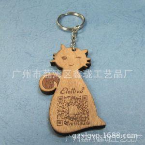 供应广州厂家出售多款木质挂牌 箱包挂件 手机挂件 服装挂牌 木质挂牌