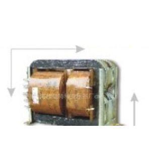 供应WAD-BYQ1.WAD-BYQ2交流恒压变压器