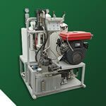 供应下涂剂喷涂机,郑州公路涂料/标线机|液压热熔釜