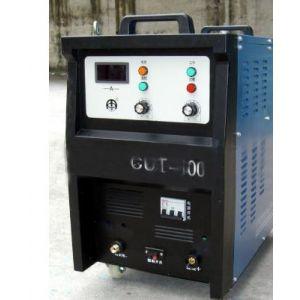 供应CUT-100A   直流等离子焊机
