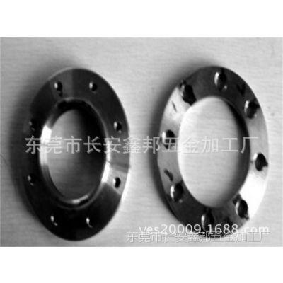 供应电动工具配件铸造 其他电动工具铸造件