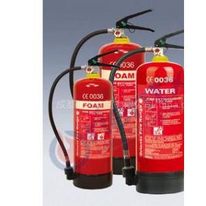 供应2014成都长兴消防器材主营:各种灭火器,消防器材,沟槽管件。