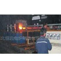 供应恒远电炉供应—中频淬火透热炉