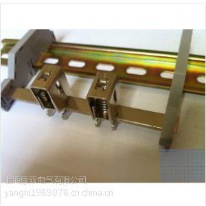 供应供应屏蔽线压线框 JSU200 ¢10-20 JSU280 ¢15-28