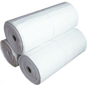 供应节能改造项目保温材料气凝胶