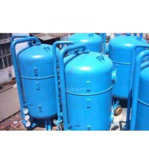 供应海水淡化设备 海水淡化工程 江河水处理设备
