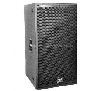 供应广播音响演出音响系统麦克风音响效果器